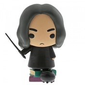 Snape (Harry Potter) Charm Figurine