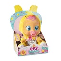 Baby WOW - Cry Babies Chic