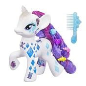 My Little Pony - Ultimate Pony Rarity