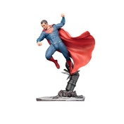 Superman (Batman v Superman: Dawn Of Justice) Kotobukiya ArtFX+ Statue