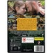 Leave No Trace DVD - Image 2