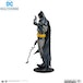 Batman DC Multiverse McFarlane Toys Action Figure - Image 5
