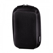Hama Hardcase Colour Style Camera Bag (Black) 80M