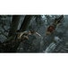 Tomb Raider Game Xbox 360 - Image 6