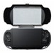 Hori Officially Licensed Face Cover PS Vita - Image 3