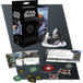 Star Wars: Legion - E-Web Heavy Blaster Team Unit Expansion Board Game - Image 2
