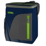 Thermos Radiance Navy Cooler 12 Can