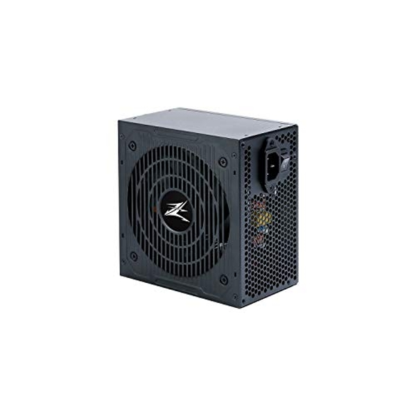 Zalman 700W ATX Standard Power Supply UK Plug