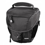 Hama Rexton Camera Bag 110 Colt (black)