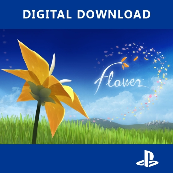 How To Download Game Bought On Ps4