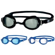 Zoggs Otter Goggle Assorted
