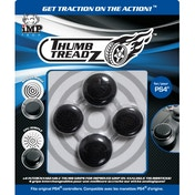 iMP Thumb Treadz Thumb Grip for PS4 Controller