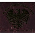 A Day To Remember - For Those Who Have Heart Reissue CD