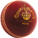 Readers County Match 'A' Cricket Ball - Image 2