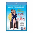 New In Town Blu-Ray
