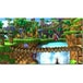 Sonic Generations Game Xbox 360 - Image 2
