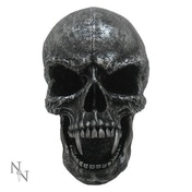 The Scavenger Skull