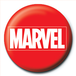 Marvel - Logo Badge - Image 2
