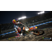Monster Energy Supercross 3 PS4 Game - Image 4