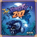Kung Fu Zoo (English 2nd Edition)