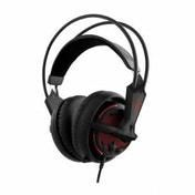 SteelSeries Diablo 3 III Headset PC & MAC