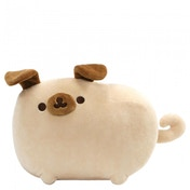 Pugsheen (GUND) Soft Toy