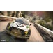 WRC 6 PS4 Game - Image 3