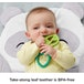 Fisher-Price All-in-one Panda Play mat - Image 6
