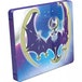 Pokemon Moon Fan Edition 3DS Game - Image 2