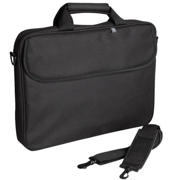 Techair Toploading Classic 15.6 inch Laptop Case