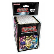 Yu-Gi-Oh! Konami Dark Side of Dimensions Deck Box