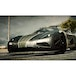 Need for Speed Rivals Game PS4 - Image 4
