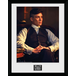 Peaky Blinders Tommy Collector Print - Image 2