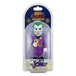 Joker (DC Comics) Neca Body Knocker - Image 2