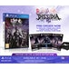 Dissidia Final Fantasy NT PS4 Game (Plus 3 Exclusive Trading Cards) - Image 3