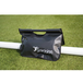 Precision Deluxe Sand Bag - Image 2