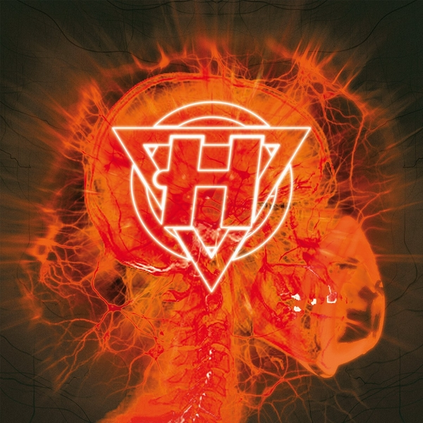Enter Shikari - The Mindsweep: Hospitalised Vinyl