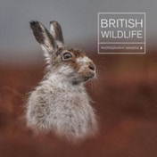 British Wildlife Photography Awards : Collection 8
