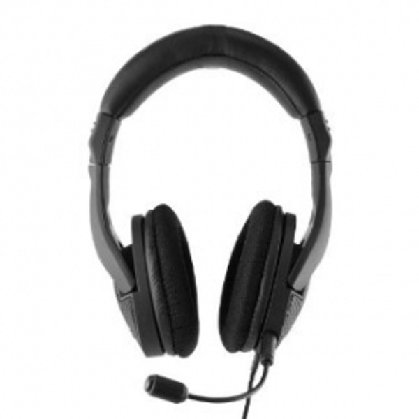 Ozone Onda 3HX Universal Gaming Headset for PC/Xbox/PS3 - Image 4