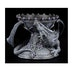 Anne Stokes Dragon Beauty Crystal Ball Holder - Image 2