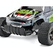 Revell Radio Controlled RC Beast Truggy - Image 5