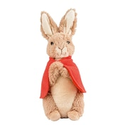 Beatrix Potter Plush Flopsy Large