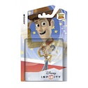 Disney Infinity 1.0 Woody (Toy Story) Character Figure
