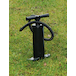 Hand Pump (for inflatable mannequin) - Image 2