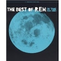 R.E.M. In Time The Best Of Rem 1988-2003 CD