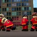 Lego The Incredibles PS4 Game - Image 2
