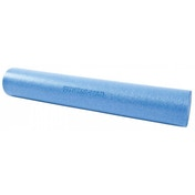 Fitness-Mad 36inch Roller