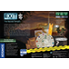 EXIT - The Sacred Temple (Includes Puzzles) Board Game - Image 2