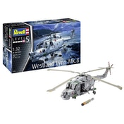 Westland Lynx  Mk. 8 1:32 Revell Model Kit