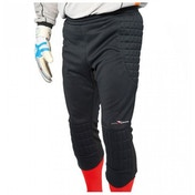 Precision 3/4 Length GK Pants XS 26-28 inch
